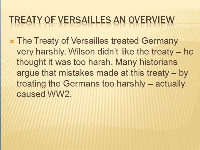 anniversary message for boyfriend tumblr treaty of versailles mr palmer s geography amp history 13754
